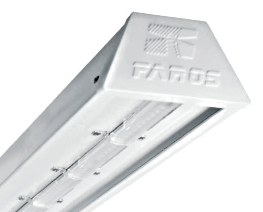 FG 601